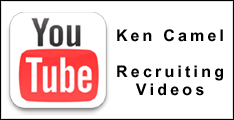 Ken Camel Recruiting