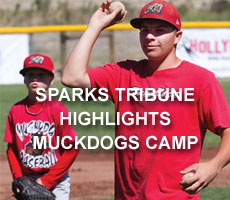 Sparks-Tribune-Camp01