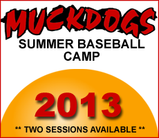 SUMMERCAMP-2013