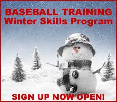 Winters-Skills-Baseball
