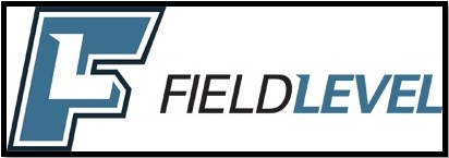 FieldLevel