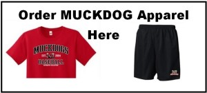 Muckdog Apparel 2
