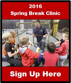 2016 Spring Break Clinic