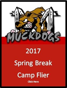 spring-break-camp
